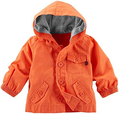 oshkosh-bgosh-hooded-jacket-goldfish-18-months