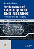 img - for Fundamentals of Earthquake Engineering: From Source to Fragility book / textbook / text book
