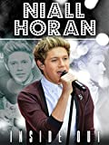 Niall Horan: Inside Out