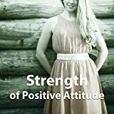 Strength of Positive Attitude - Smile is Medication, Laughter is Health, Joy of Life, Wonderful Fun, Smiling Buddha, Change Setting