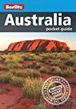 Berlitz Pocket Guide Australia (Berlitz Pocket Guides)
