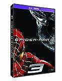 """Afficher """"Spider-man 3"""""""