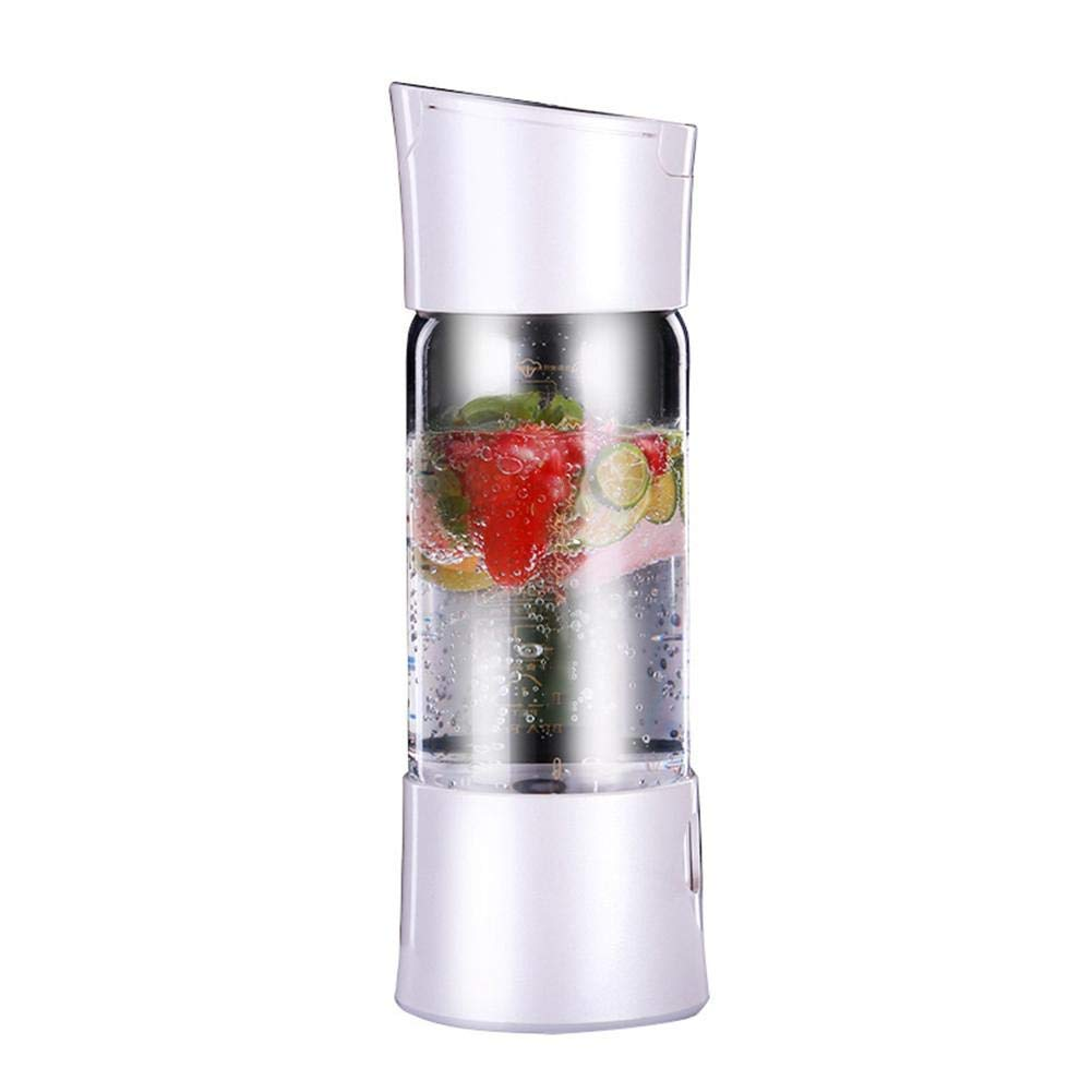 Portable Soda Drink Water Carbonate Machine, Fitness Essentials, Relaxing Drinks, Happy Family Gathering