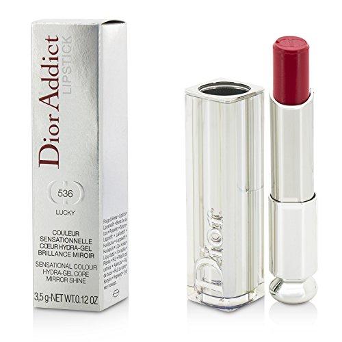 Christian Dior Addict Lipstick Lucky