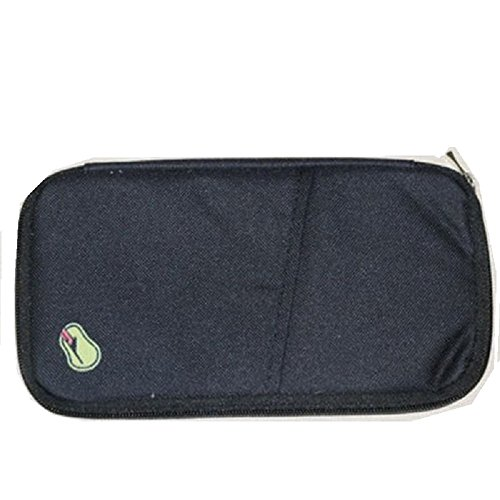 Country Road Bags Cheap - 5