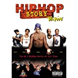 Hip Hop Story: the Movie - 2pa