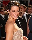 Evangeline Lilly 8x10 Celebrity Photo #05