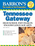 Tennessee Gateway, Naomi A. Wolfe, 0764135902