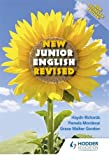 img - for New Junior English Revised 2nd Edition (Eurostars) book / textbook / text book