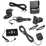 XM Satellite Radio Delphi SKYFi 3 Car Vehicke Kit