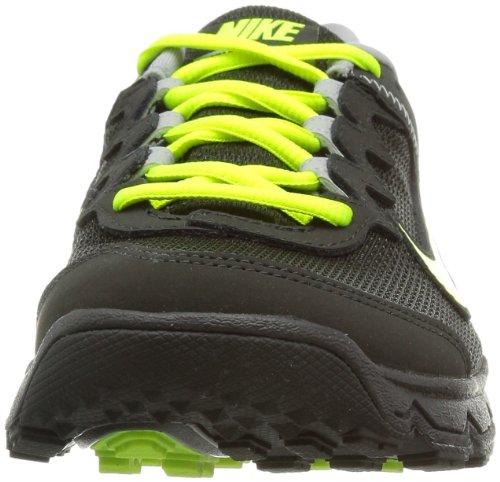 Nike Performance Zoom Wild Horse Gtx Sneaker Uomo Gr 38 5 - 42 Gore-tex 615984 070 Grigio grigio