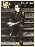 img - for Billy Joel - An Innocent Man book / textbook / text book