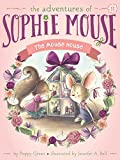 img - for The Mouse House (The Adventures of Sophie Mouse) book / textbook / text book