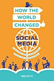 img - for How the World Changed Social Media book / textbook / text book