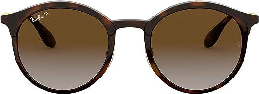 TALLA 51. Ray-Ban 0Rb4277, Gafas de Sol Unisex Adulto