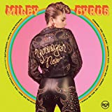 5148XtLLXbL. SL160  - Miley Cyrus - Younger Now (Album Review)