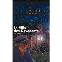 VILLA DES REVENANTS (LA) / LES DIAMANTS DE LORD EGREMONT (SUPER SHERLOCK 02)