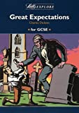 "Letts Explore ""Great Expectations"" (Letts Literature Guide)"