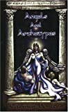 Angels and Archetypes, Carmen Boulter, 0926524380