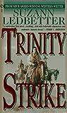 Trinity Strike, Suzann Ledbetter, 0451186443