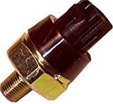Beck Arnley  201-1649  Oil Pressure Switch With Light