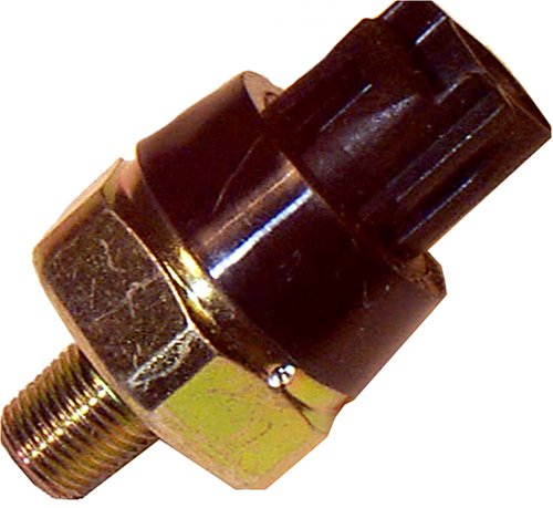 - Beck Arnley 201-1649 Oil Pressure Switch With Light