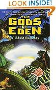#10: The Gods of Eden
