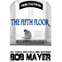 The Fifth Floor (Time Patrol Book 6)