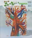 オペラ「森は生きている」オーケストラ版