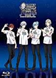 うたの☆プリンスさまっ♪ QUARTET NIGHT LIVE FUTURE 2018 [Blu-ray]