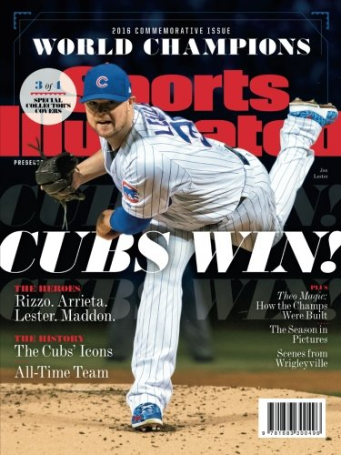 sports-illustrated-chicago-cubs-2016-world-series-champions-commemorative-issue-jon-lester-cover-cub