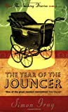 The Year of the Jouncer, Simon Gray, 1862079072