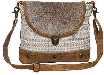 5ff4d6eed5e2 Shopping 1 Star & Up - Browns - Messenger Bags - Luggage & Travel ...