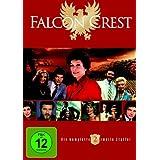 Falcon Crest - Staffel 2