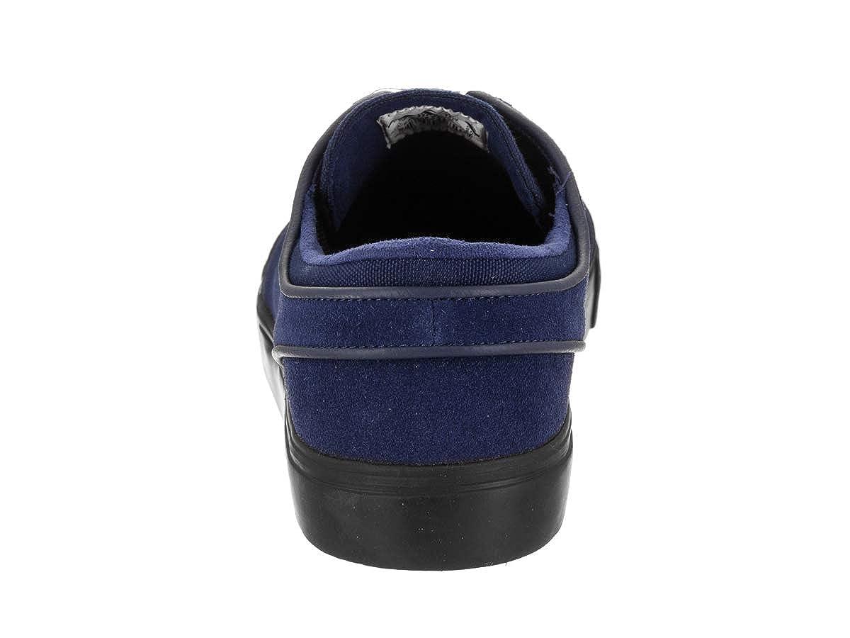 Nike Zoom Stefan Janoski, Scarpe da Ginnastica Basse Uomo Uomo Uomo | Prestazioni Affidabili  | Uomini/Donne Scarpa  8d152c