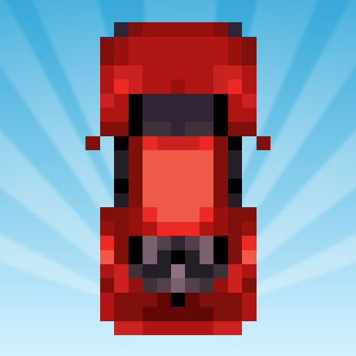 Car Buying App >> Amazon.com: Pixel Cars : Retro Racing: Appstore for Android
