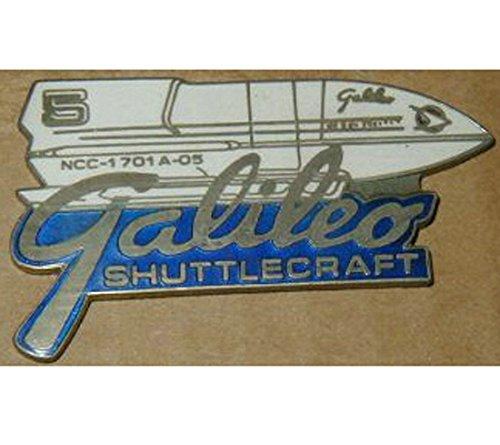 galileo-shuttlecraft-from-star-trek-tv-series-enamel-pin-new