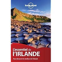 Essentiel de l'irlande -1e ed.