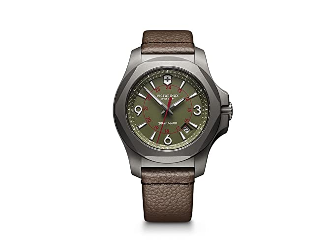 VICTORINOX INOX relojes hombre V241779