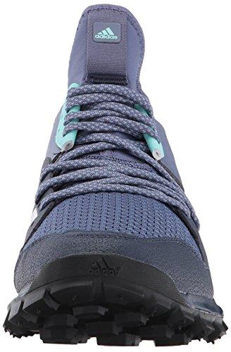 Tr Super Negro Respuesta Aqua De white Azul Purple Corrientes energy Performance W Zapatos Adidas Universitarios Marino Boost q7IFPwp
