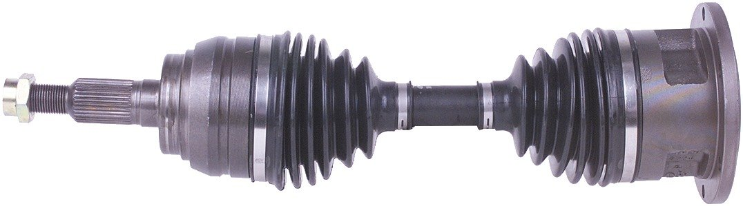 Cardone 60-1019 Remanufactured CV Axle