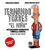 Fernando Torres. El Ni?o