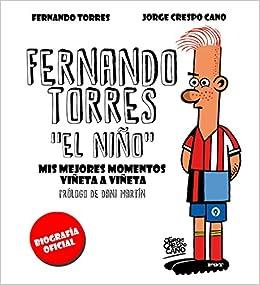 Mejores Fernando A Momentos NiñoMis Viñeta TorresEl bf67Ygy