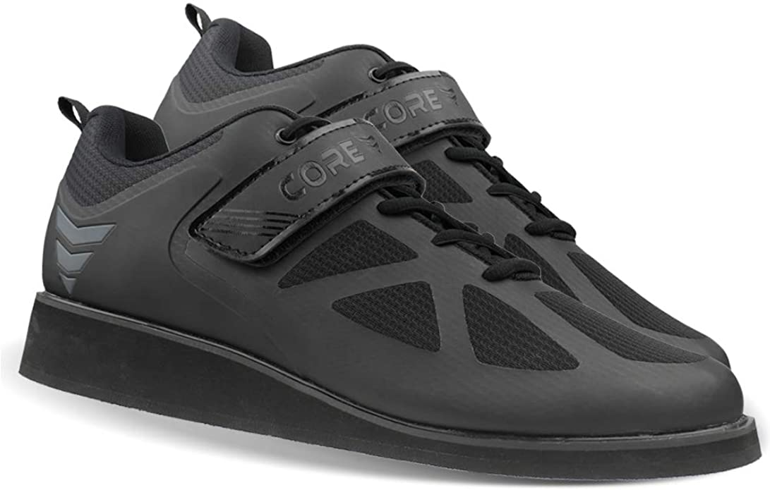 Amazon.com: Core Weightlifting Shoes