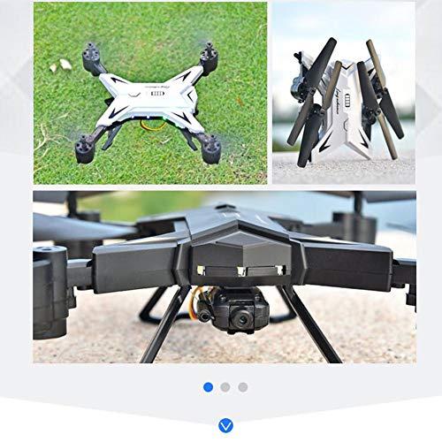 Wow Wee-App Gear Gear Gear - 0 122 - Jeu Électronique - App Gear - Zombie Burbz - avenue df835b