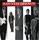 This Thing Called Wantin' & Havin' It All by Sawyer Brown (1995)