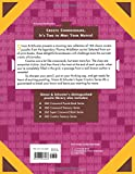 Simon & Schuster Super Crostics Book #6