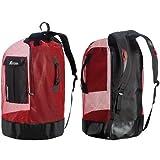 XS Scuba Seaside Elite Mesh Bag - Red