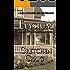 Elysium: The Plantation Series Book IV