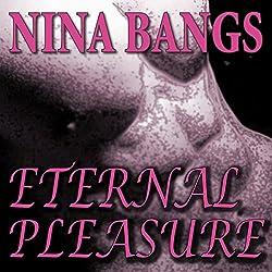 Eternal Pleasure
